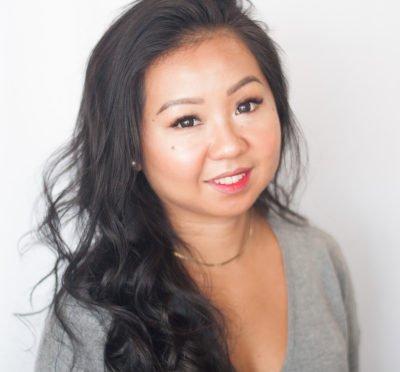 Tiffany Kay Quintos