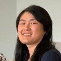 Sarah Cheung
